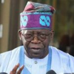 My Income Remains The Same, As Tinubu Denies Link To Lekki Toll Gate