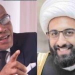 Biafra: Nnamdi Kanu Begs Imam Of Peace For Help After #EndSARS Support