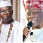 Oduduwa republic: Nothing must happen to Aare Adams, Akintoye, Yoruba group warns •Petitions UN, US, EU, AU, others