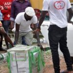 Ondo: Anxiety as security agencies identify 27 flash points