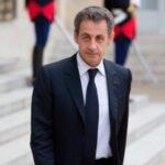 Sarkozy under formal investigation for 'criminal association' in Libyan funding scandal
