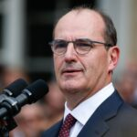 French PM Castex details new Covid-19 lockdown rules amid surge in cases