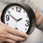 Belgium will move clocks to winter time on Sunday