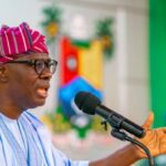 #EndSARS: Exploitation Must Be Addressed Immediately – Sanwo-Olu Speaks