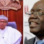 """Buhari's speech contains avoidable gaps"" – Femi Falana (SAN)"