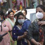 India reports 63,000 new coronavirus cases