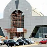 Asaba airport: New vista for economic growth