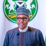 Buhari Replies Adeboye, Ooni, Gives Condition For Restructuring Of Nigeria