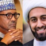 #EndSARS: Why Buhari Cannot Protect Nigerians From SARS – Imam Of Peace