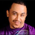 SARS Would Have Arrested Samson, Joseph If They Were Alive Today – Daddy Freeze