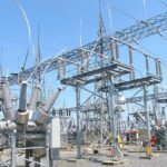 Nigeria considers supplying electricity to Chad, Nigerians react