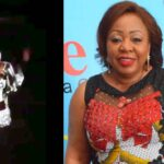 #EndSARS: Senator Ita-Giwa Pleads With Youths, Says Politicians Have Failed (Video)