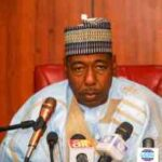 Most Secondary School Leavers In Borno Are Unqualified for University Admission – Governor Zulum