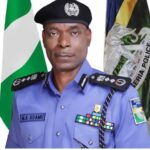 Over 63000 Nigerians Sign Petition, Call For Arrest Of IGP Mohammed Adamu