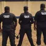 #EndSARS: Identity Of Five Most Notorious SARS Officers to Be Made Public