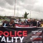 JUST IN: FCTA Bans #EndSARS Protests In Abuja For Violating COVID-19 Rules