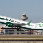 FG Sets New Deadline To Deliver Nigeria Air