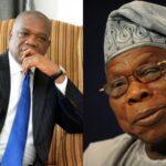 How Obasanjo Gave Senators N50m Each To Support 3rd Term Agenda – Kalu