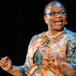 'Buhari Is Worse Than Jonathan In Governance' – Ezekwesili Blows Hot