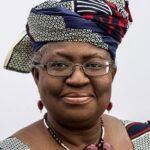 Breaking: Okonjo-Iweala Is New WTO Director General