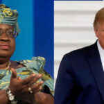 Okonjo-Iweala: Trump On A Collision Course With Africans – Obiano