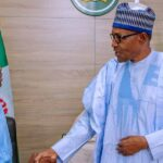 Budget 2021: Buhari, Osinbajo to spend 3.2bn on travels