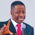 Pastor Sam Adeyemi Sends Fresh Message To #EndSARS Protesters