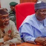 Lawan, Gbajabiamila promise prompt action on budget