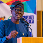 Hausa/Yoruba Clash: Gov. Sanwo-Olu Reveals What Would Be Done