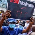 #EndSARS: Your Voices Have Been Heard, Let Govt Play Its Roles – Sanwo-Olu Begs Protesters
