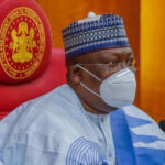 BREAKING: National Assembly Will Pass 2021 Budget Before 2020 Ends – Lawan Promises