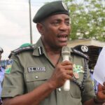 Ex-IGP Arase Says Banning Of FSARS Will Not Curb Police Brutality, Proffer Lasting Solution