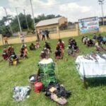 Inmates Who Escaped From Prisons In Edo Rearrested For Robbery