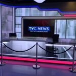 TVC News Back On Air After Attack By Hoodlums