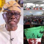 At Last, Sanwo-Olu Reveals Who Ordered #LekkiMassacre (Video)