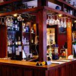 Coronavirus: Brussels shuts down bars from tomorrow
