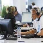 Brussels to double number of contact tracers to keep up with rise in cases