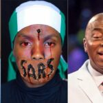 #EndSars: Nigerians Berate Bishop Oyedepo, Other Clergymen Who Refused To Lend Their Voices