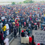 Fact Check: Is It True UN Would Intervene In #EndSARS Protests After 30 Days?