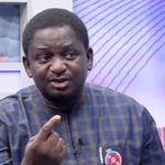 Looters are not really hungry, they're greedy – Femi Adesina (Video)