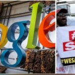 Google States Position On #EndSARS Campaign