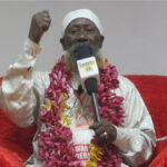 Oduduwa: Refrain From Acts That Will Hinder Nigeria's Unity, Sovereignty – Maharaj Ji Warns