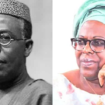 How Awolowo Desperately Wanted A United Nigeria – Daughter Spills