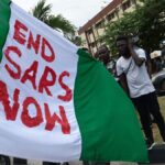 What Lagos State Government Told Us To Do To #EndSARS Protesters – Army