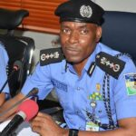 Compile And Sack Every Officer Found Guilty Of Abuse Recently – IGP To Unit Heads