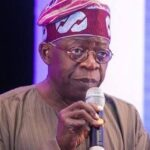 2023: Tinubu Speaks On Alleged Presidential Campaign Office In Abuja