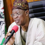 #EndSARS: One Of The Most Successful Protest In Nigeria – Lai Mohammed