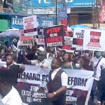 Miyetti Allah To #EndSARS Protesters: Your Demands Are Difficult To Fulfil