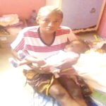 Nursing Mother Detained For 7 Months In Lagos Hospital Over N95,000 Unpaid Bill