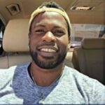 Black Man Who Defended Cops And Condemned Black Lives Matter Protesters Shot Dead By White Police Officer